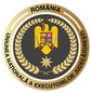 Societatea Civilă Profesională de Executori Judecătorești THEMIS